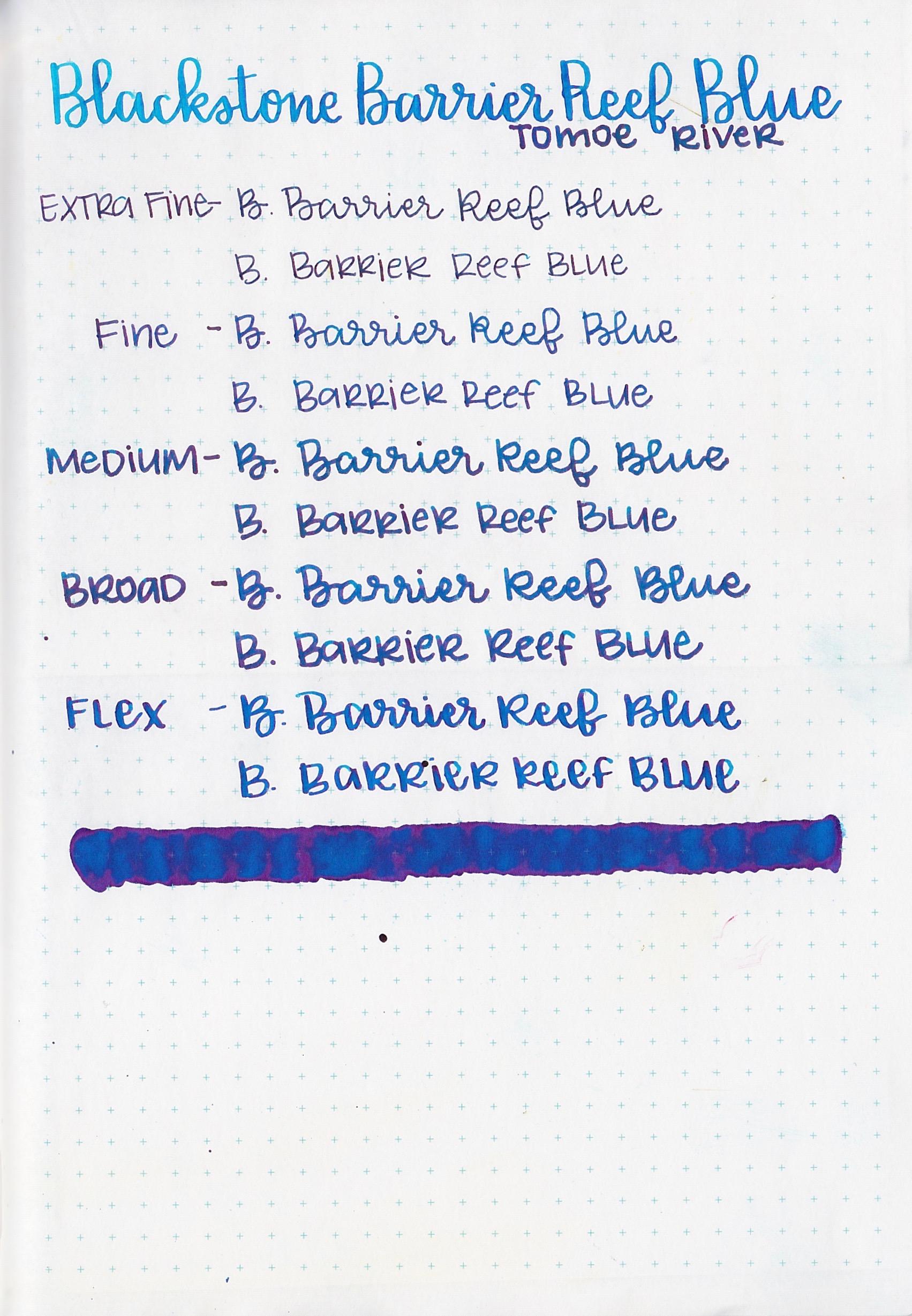 BSBarrierReefBlue - 6.jpg