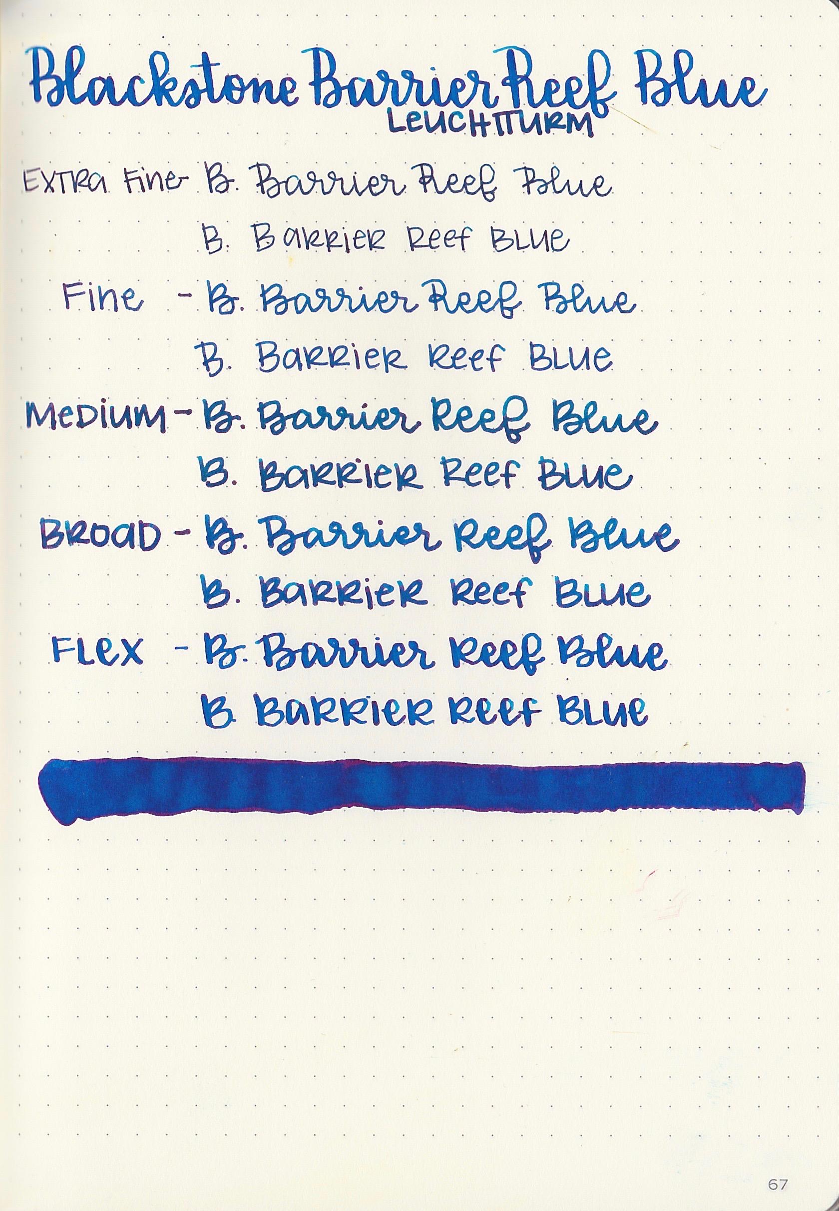 BSBarrierReefBlue - 10.jpg