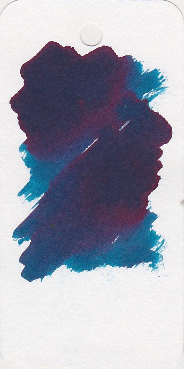 BSBarrierReefBlue - 2.jpg