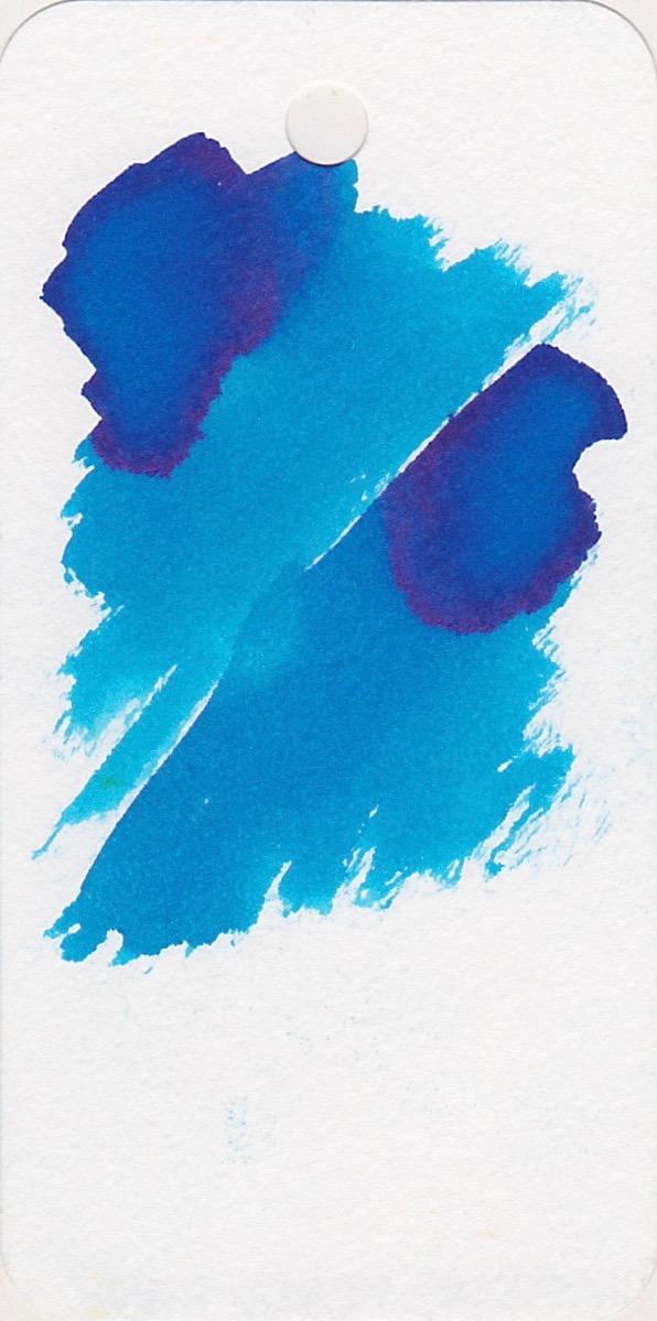 BSBarrierReefBlue - 3.jpg