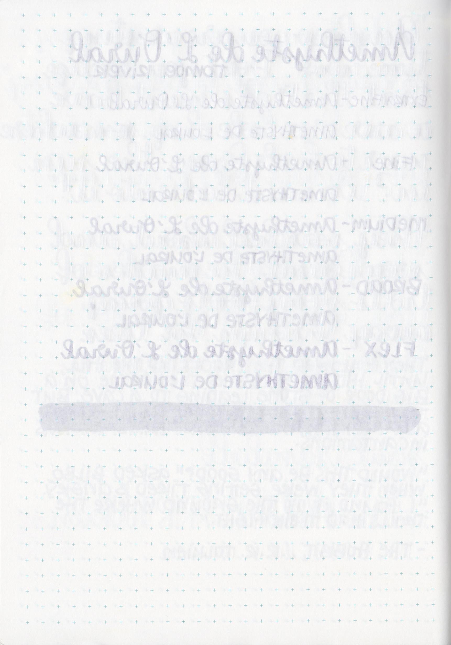 JH1789AmethysteDeLOural - 8.jpg