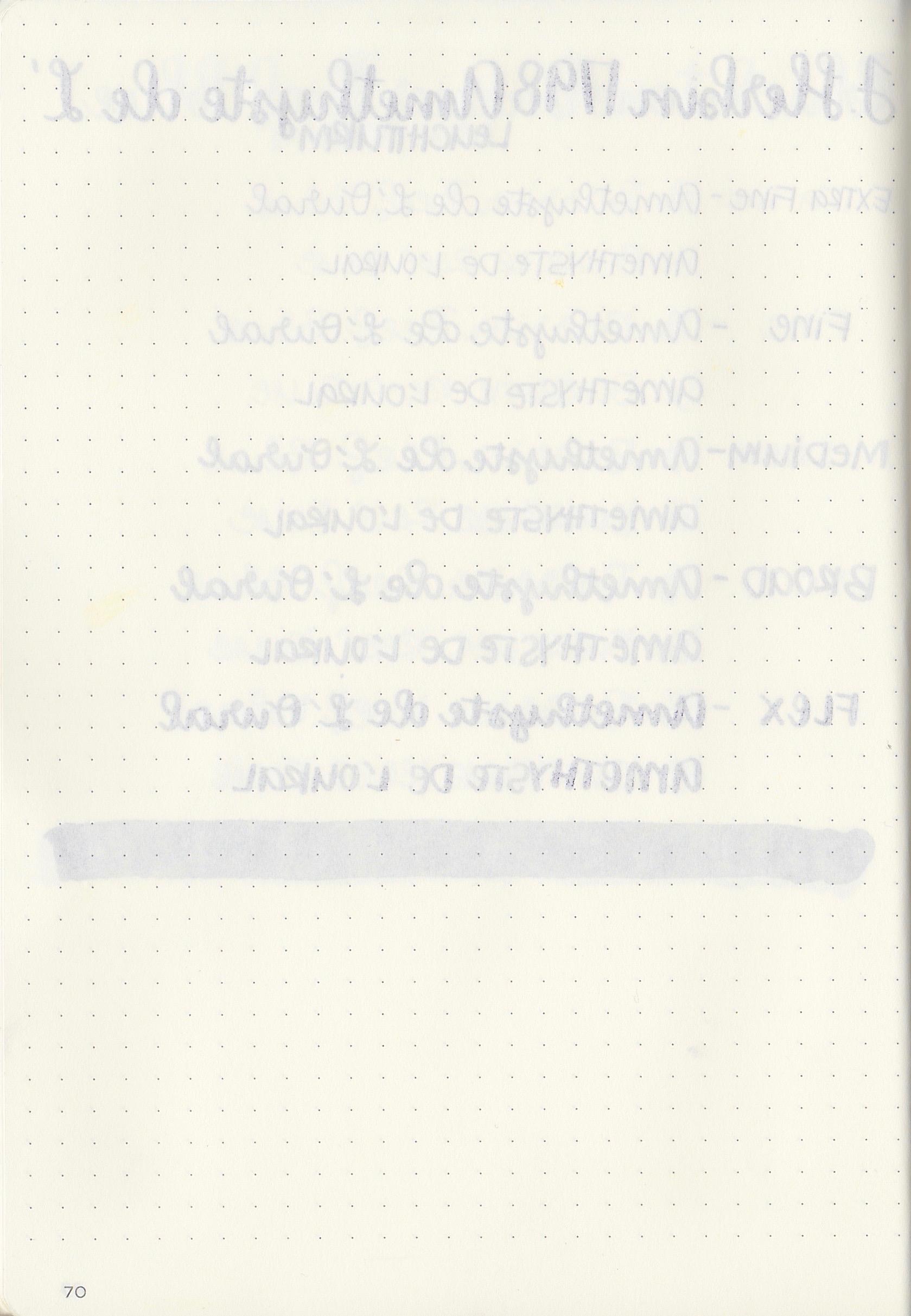 JH1789AmethysteDeLOural - 12.jpg