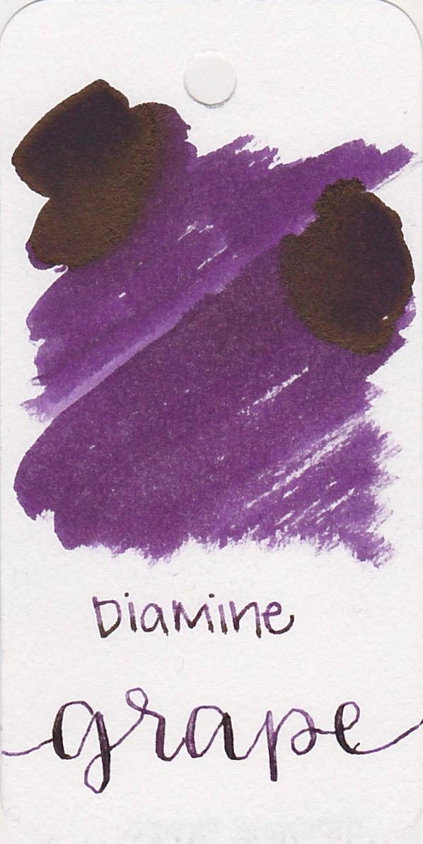 DGrape - 1.jpg