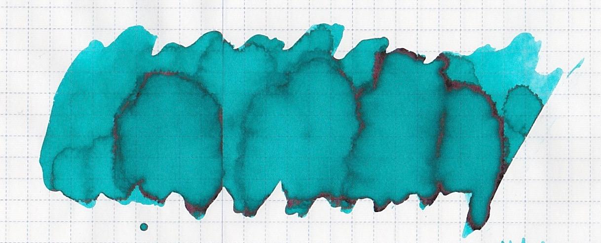LAPTurquoise - 8.jpg