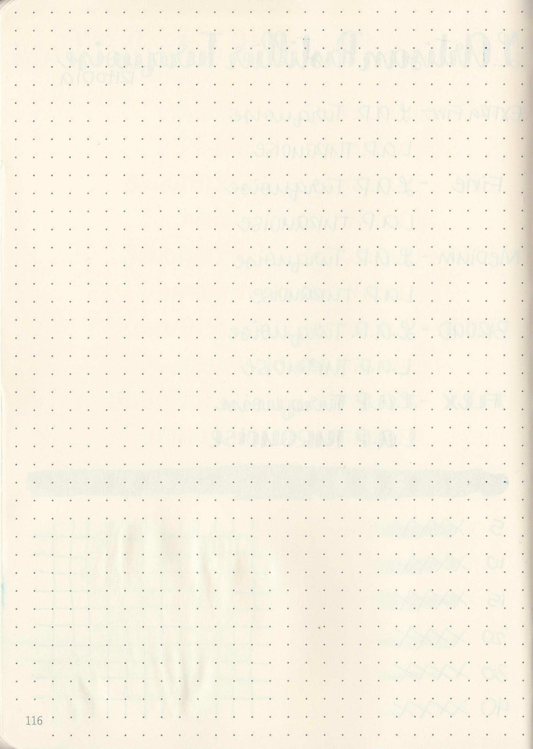 LAPTurquoise - 14.jpg