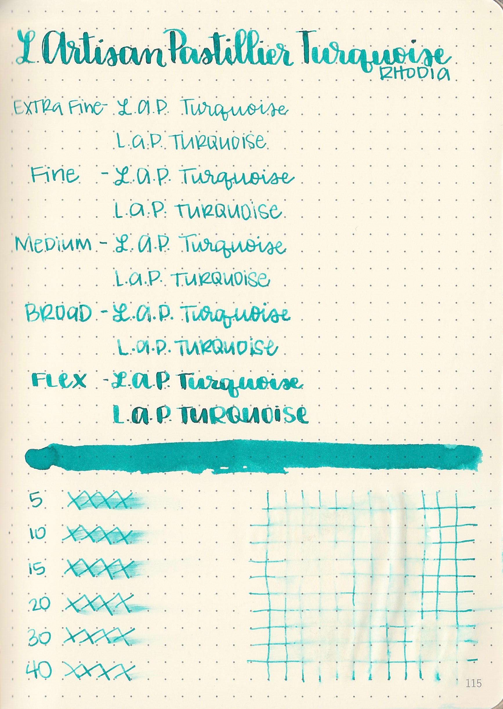 LAPTurquoise - 13.jpg