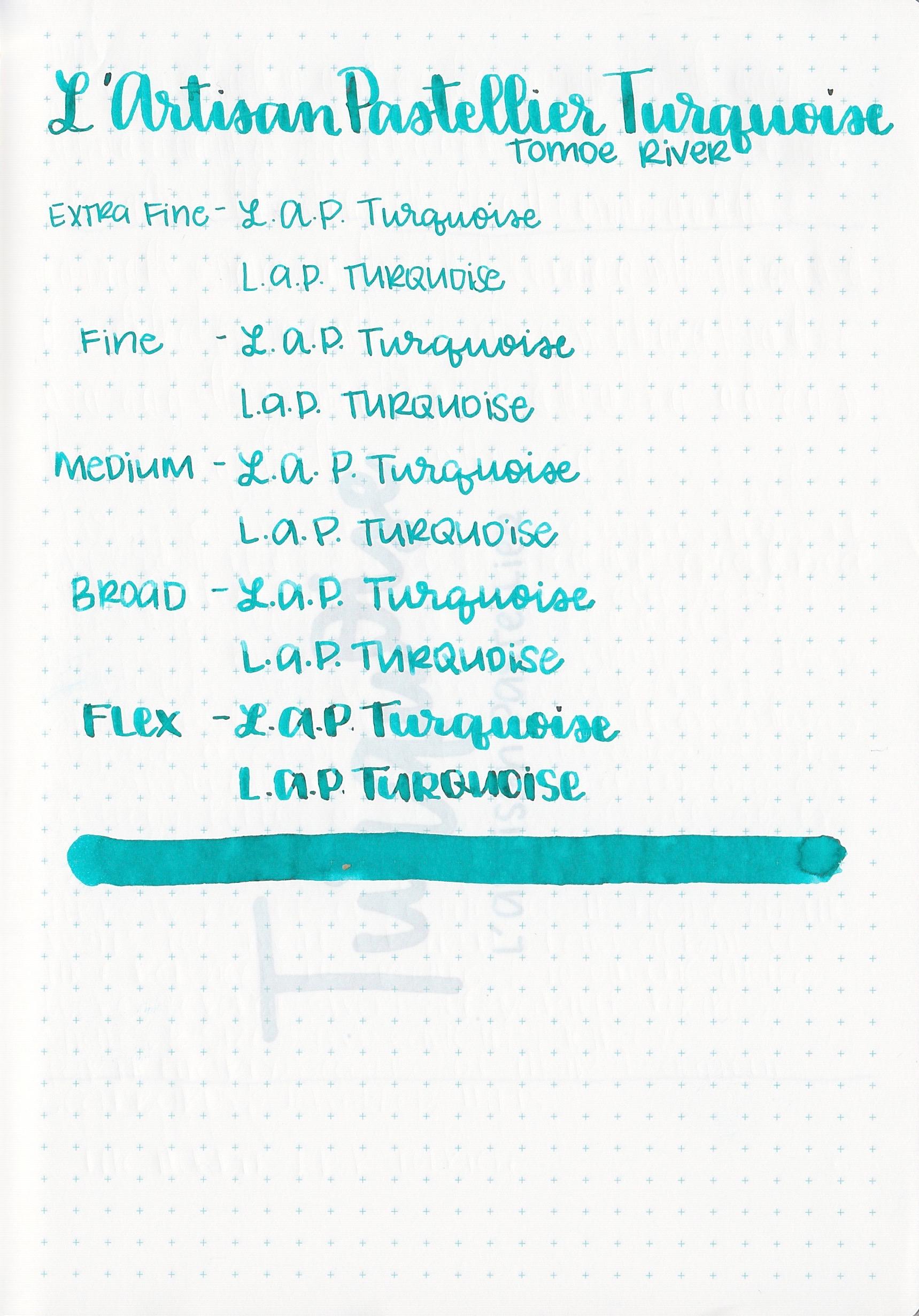 LAPTurquoise - 6.jpg