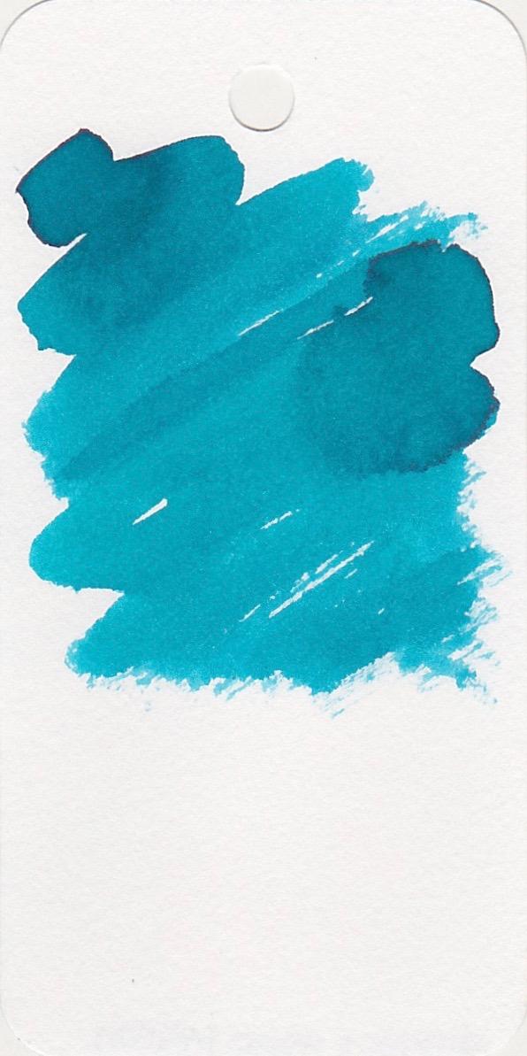 LAPTurquoise - 2.jpg