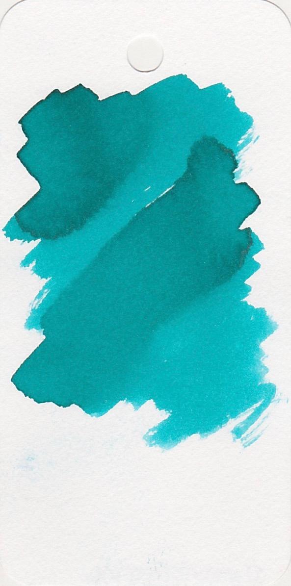 LAPTurquoise - 3.jpg