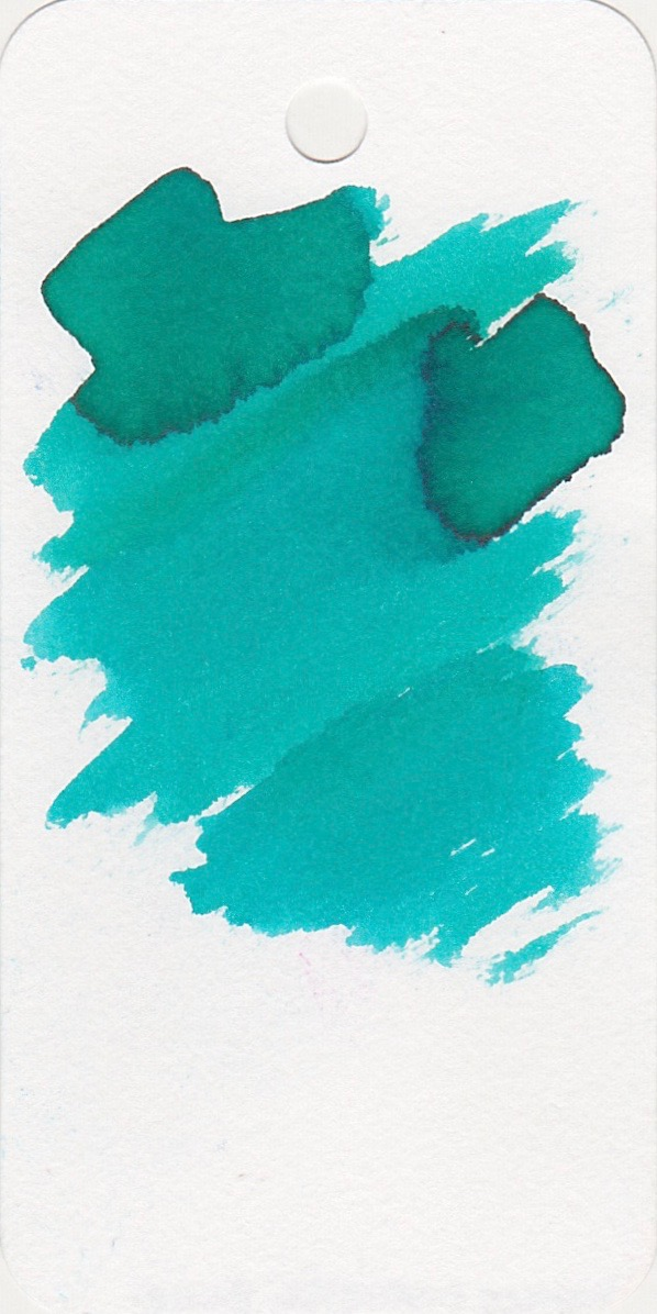 LAPTurquoise - 4.jpg