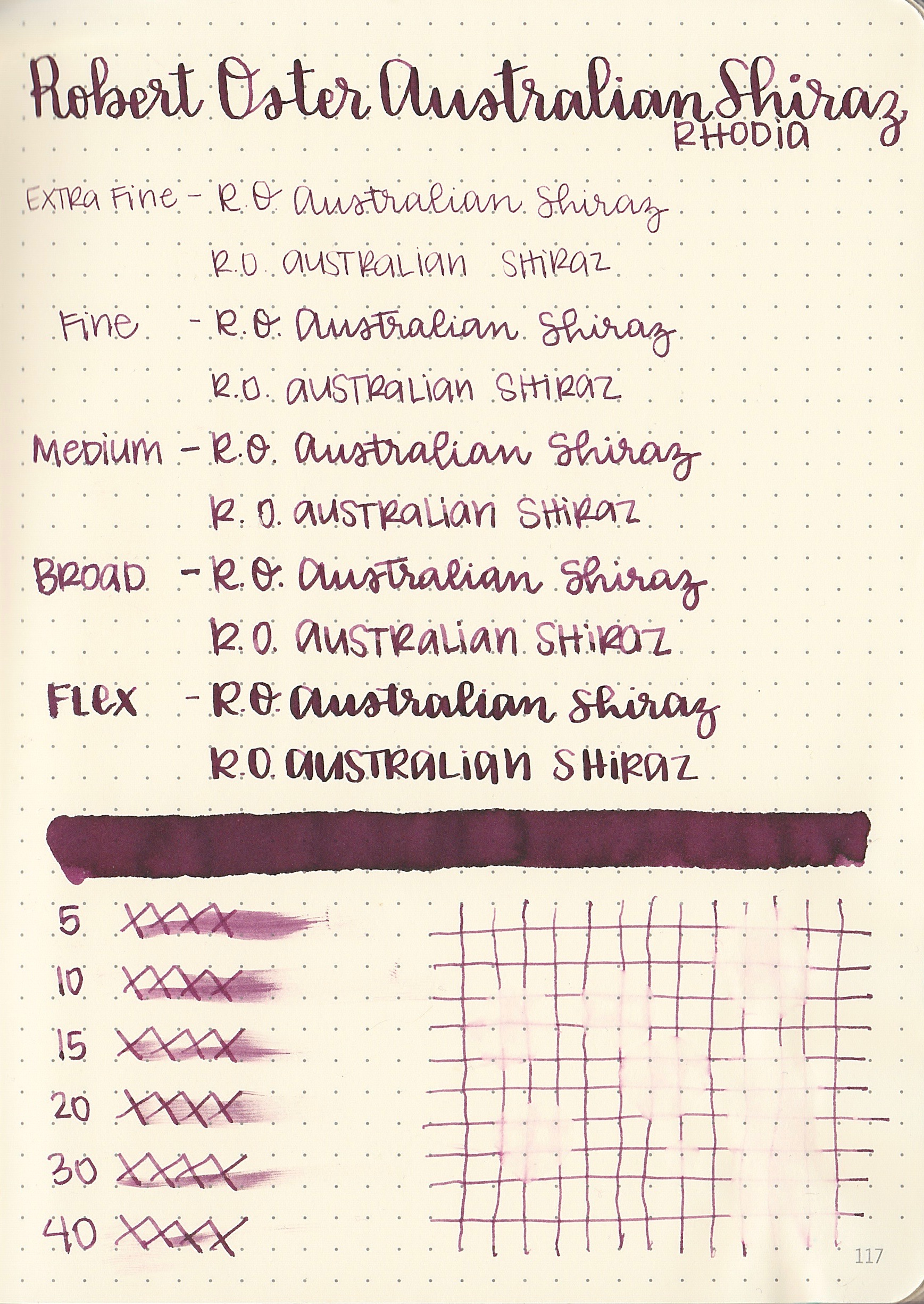 ROAustralianShiraz - 2.jpg