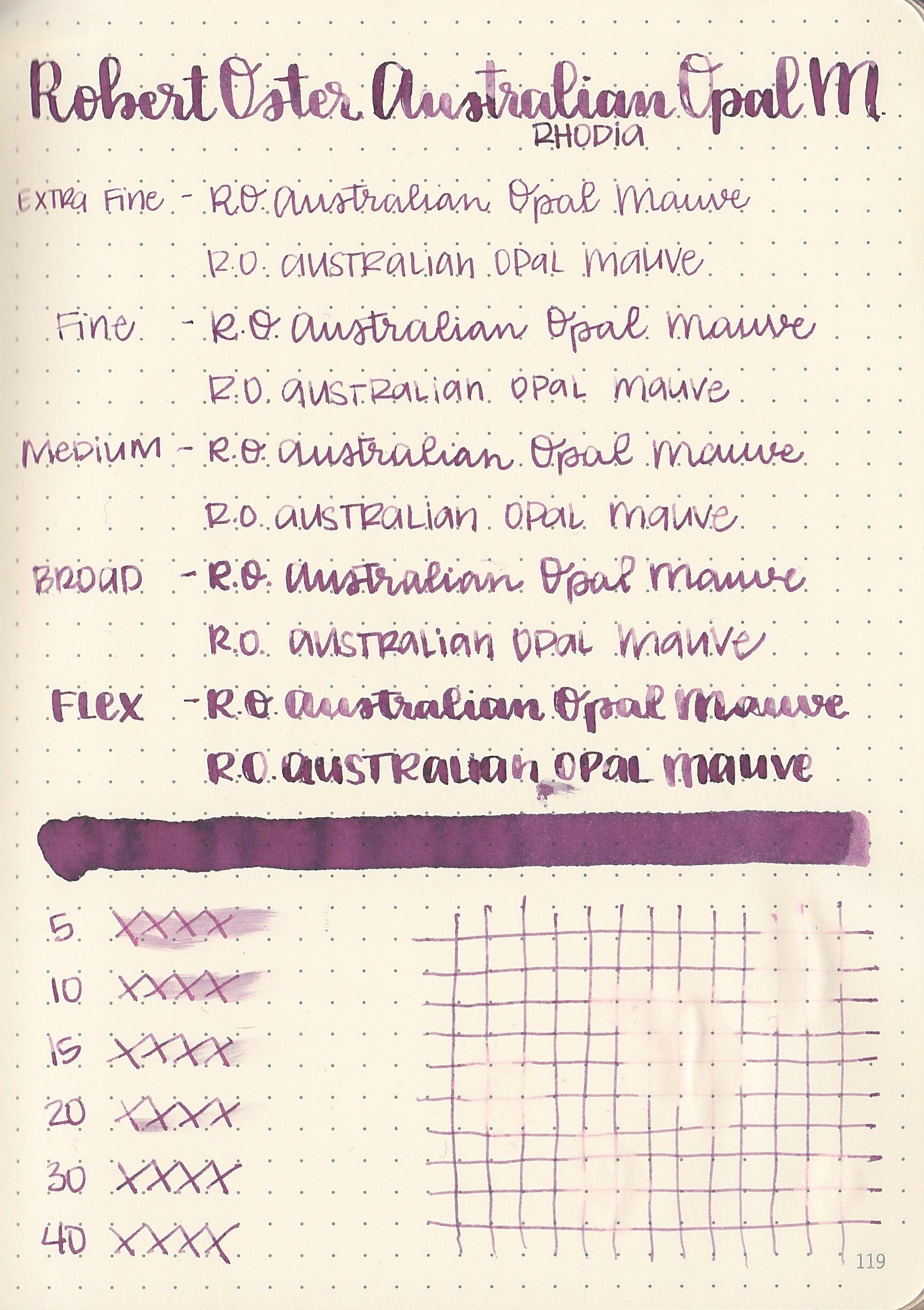 ROAustralianOpalMauve - 6.jpg