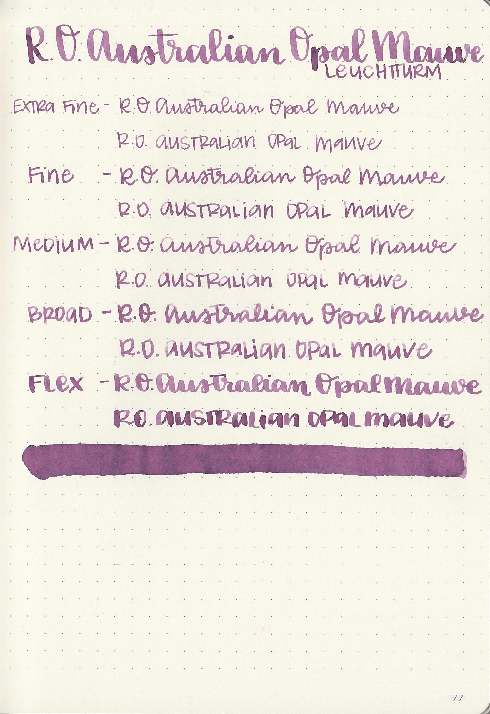ROAustralianOpalMauve - 11.jpg