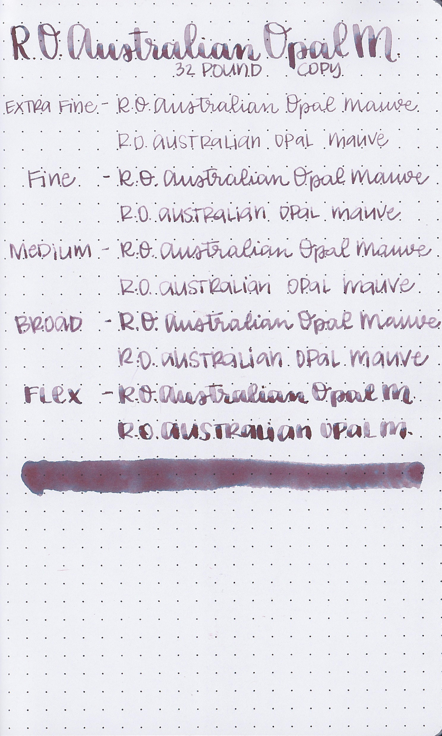 ROAustralianOpalMauve - 13.jpg