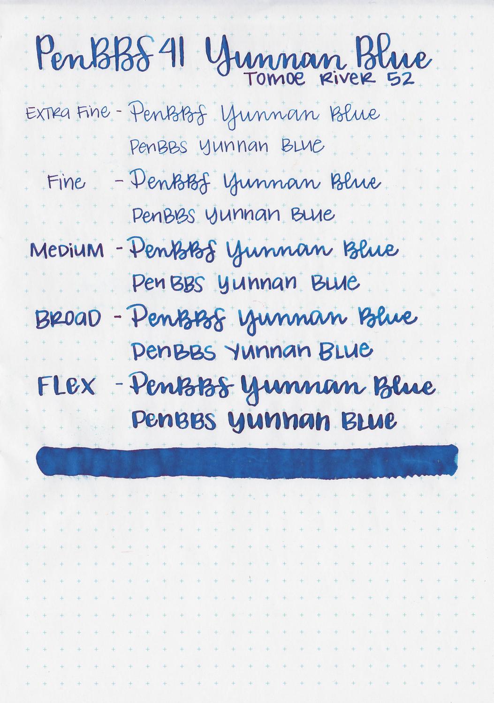 PenBBS41YunnanBlue-5.jpg
