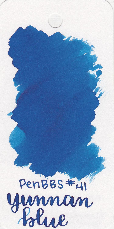 PenBBS41YunnanBlue-1.jpg