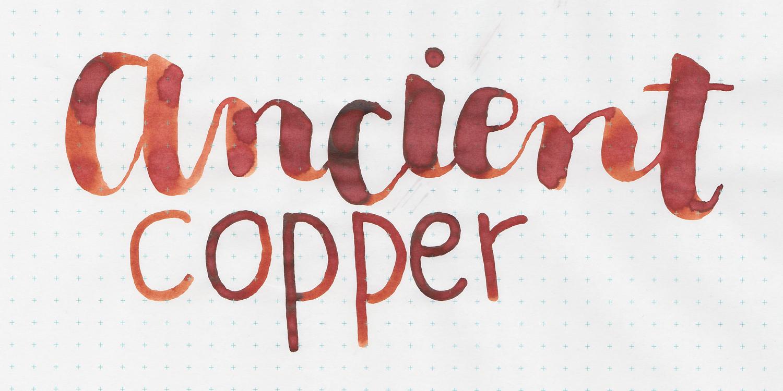 DAncientCopper-2.jpg
