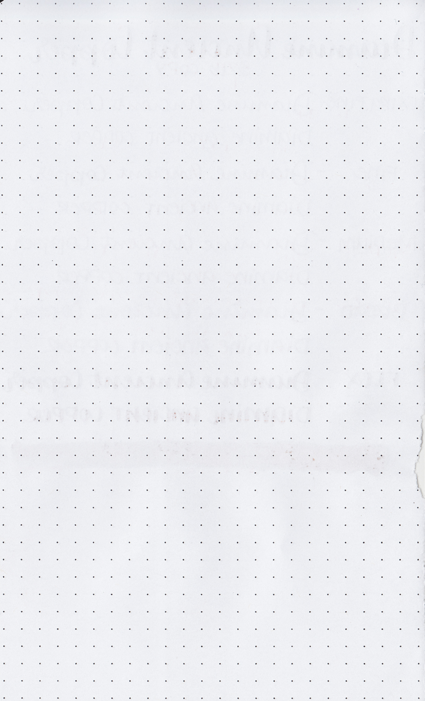 DAncientCopper-10.jpg