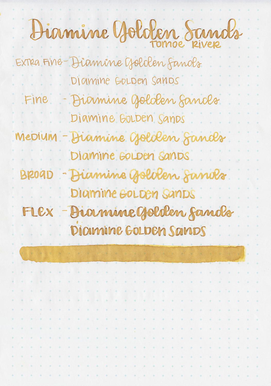 DGoldenSands-7.jpg