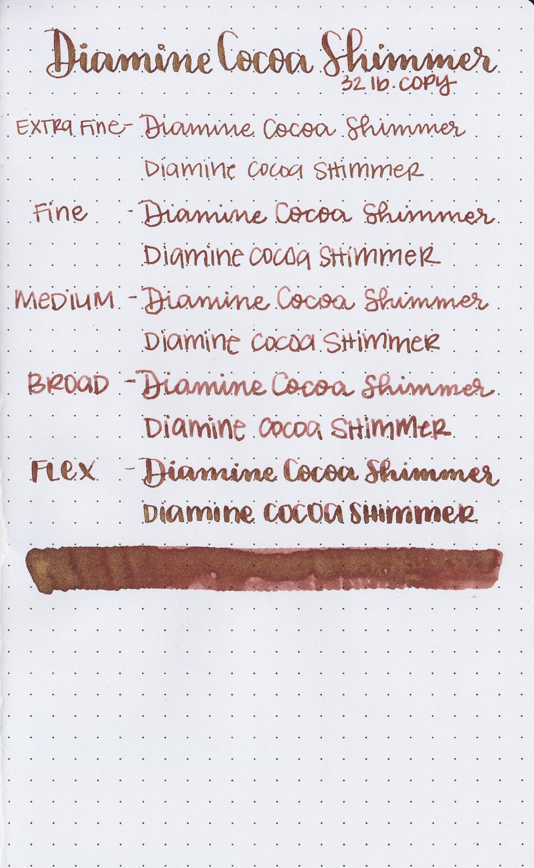 DCocoaShimmer-11.jpg