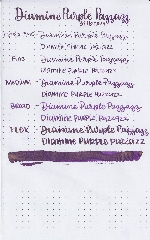 DPurplePazzazz-11.jpg