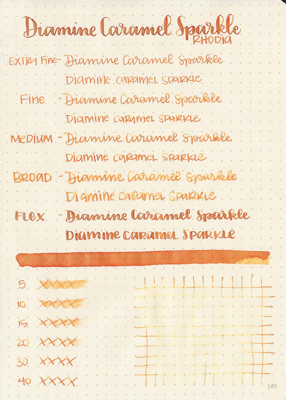 DCaramelSparkle-5.jpg