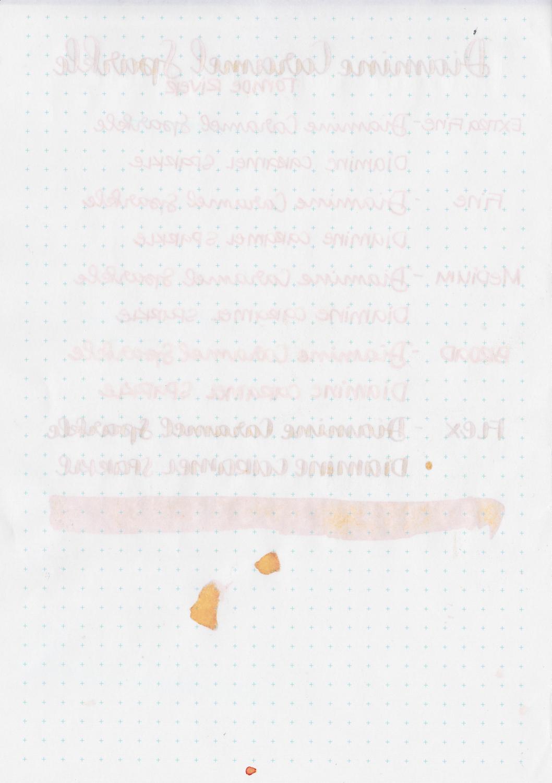 DCaramelSparkle-8.jpg