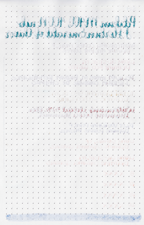 CopyPaperComp-18.jpg