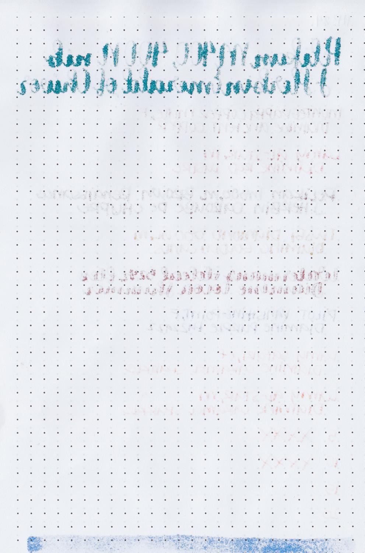 CopyPaperComp-22.jpg