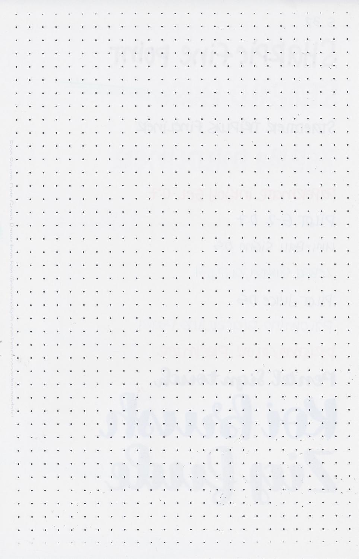 CopyPaperComp-32.jpg