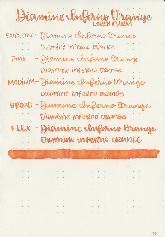 DInfernoOrange-9.jpg