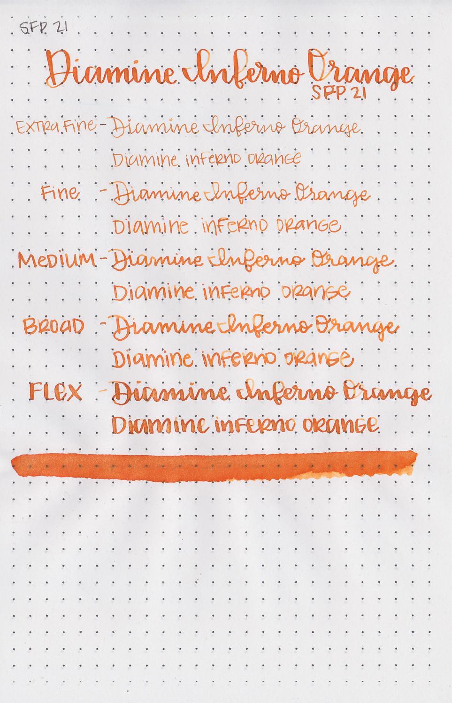 DInfernoOrange-11.jpg