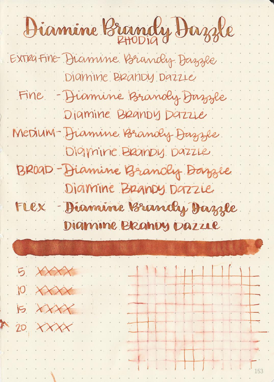 DBrandyDazzle-5.jpg
