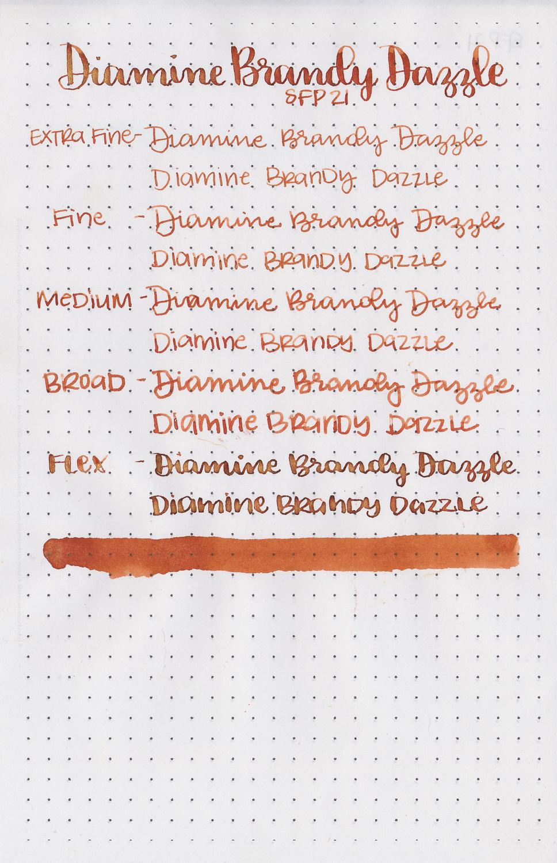 DBrandyDazzle-11.jpg