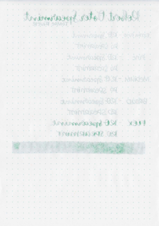 ROSpearmint-8.jpg