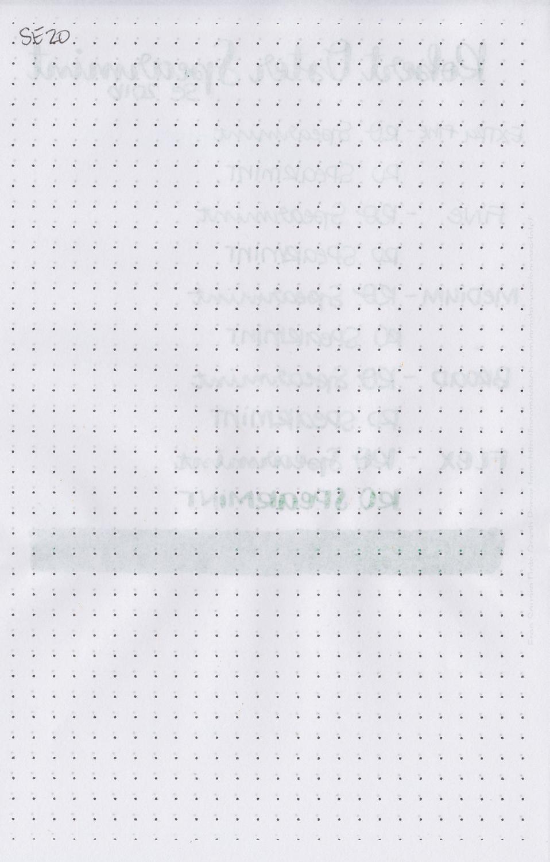 ROSpearmint-12.jpg