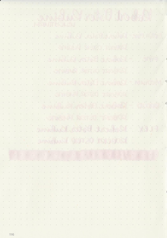 RORubine-10.jpg