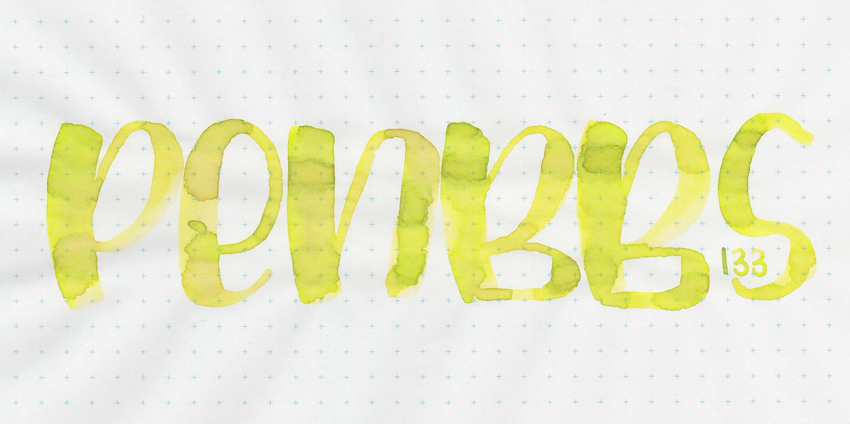 PenBBS133-2.jpg