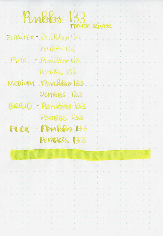 PenBBS133-8.jpg
