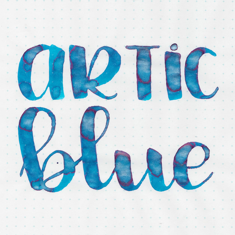 DArticBlue-2.jpg