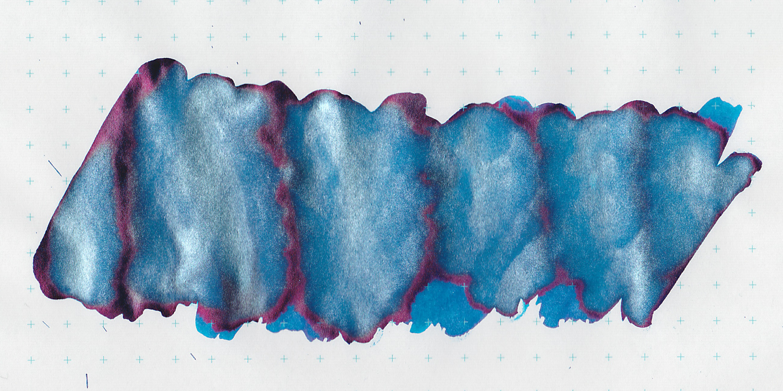 DArticBlue-3.jpg