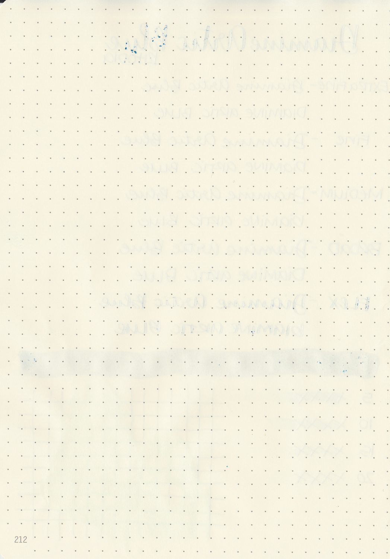 DArticBlue-6.jpg
