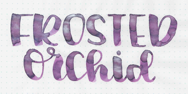DFrostedOrchid-2.jpg