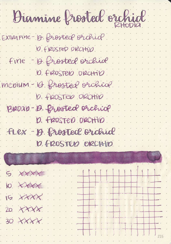 DFrostedOrchid-5.jpg