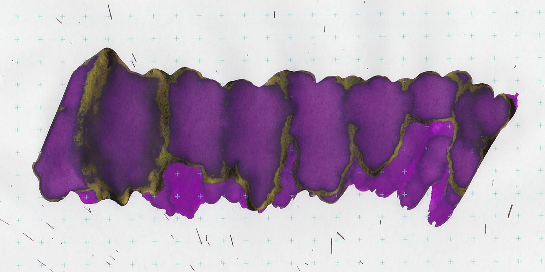 LamyDarkLilac-15.jpg