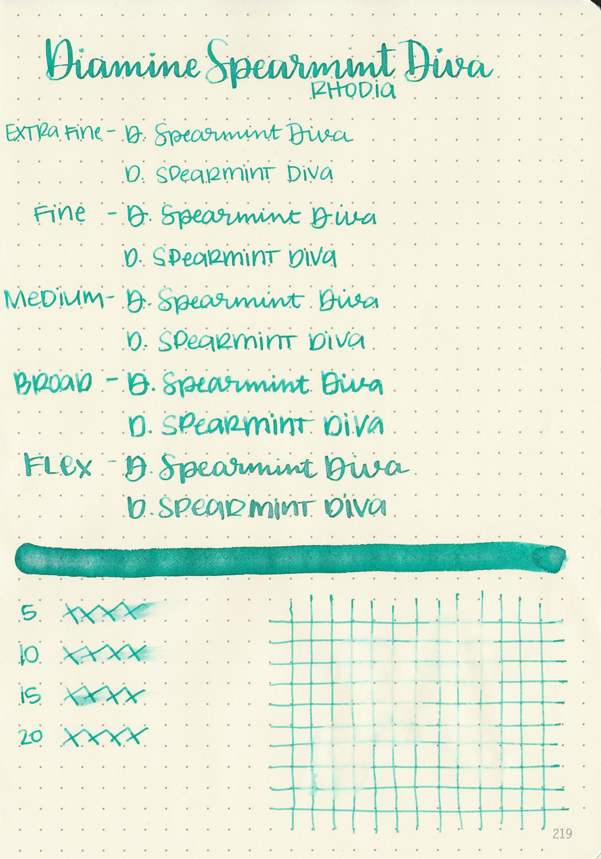 DSpearmintDiva-3.jpg