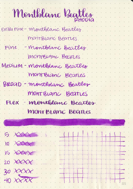 MBBeatles-5.jpg