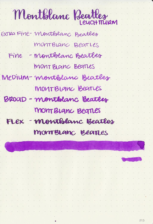 MBBeatles-9.jpg