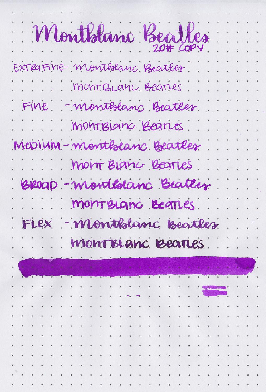 MBBeatles-11.jpg