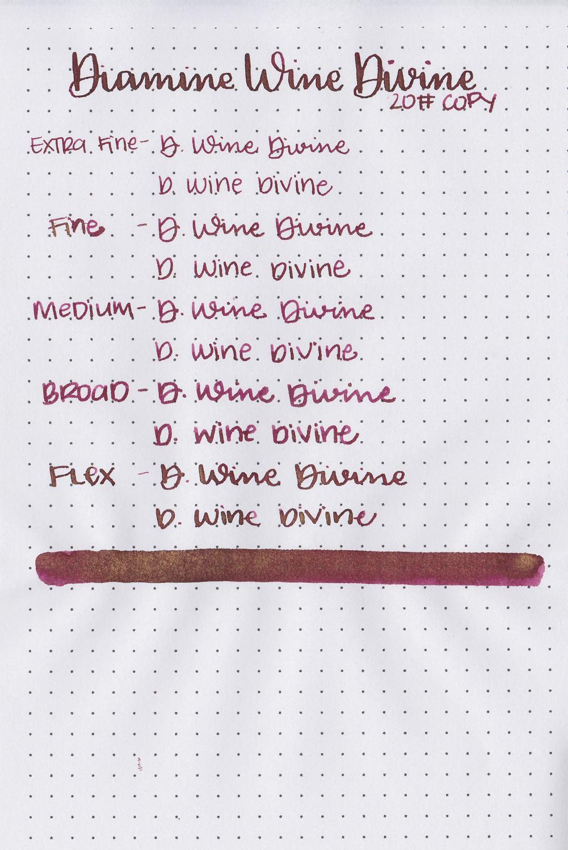 DWineDivine-8.jpg